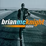 Anytime [Import, From US] / Brian McKnight (CD - 1997)