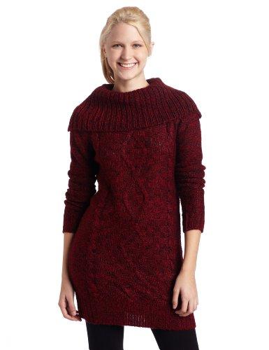 Kensie Girl Juniors Sweater Dress