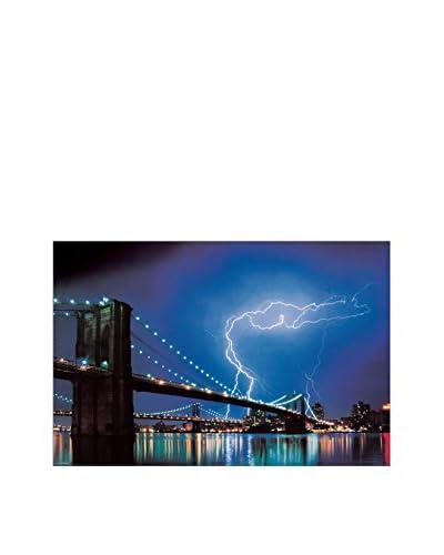 Artopweb Puente De Brooklyn