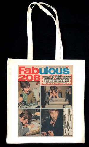 small-faces-fabulous-april-1967-1-tote-bag