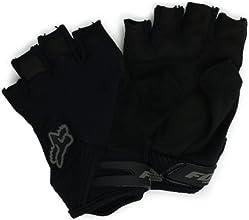 Fox Head Men39s Reflex Gel Short Glove