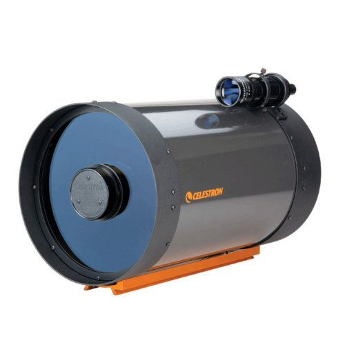 Celestron - C11-A Xlt (Cge) Optical Tube Assembly