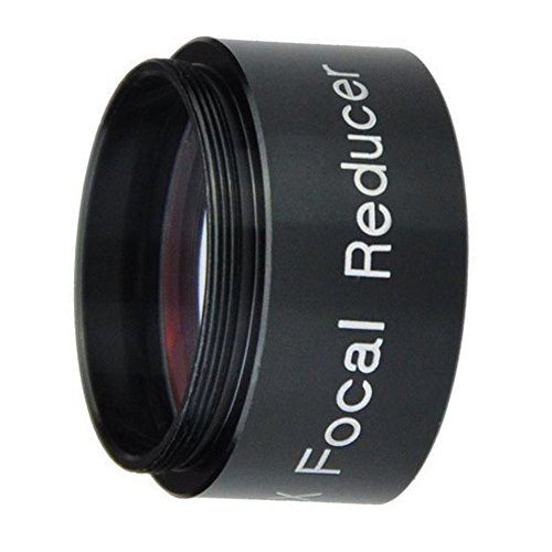 solomark-f-05-photo-visual-focal-reducer-for-125-eyepieces-or-camera-nosepieces
