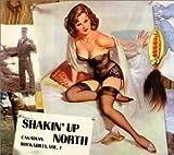 echange, troc Various Artists - Shakin Up North: Canadian Rockabilly 1