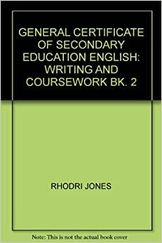 general education coursework