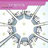 Best of Trance 4 ~ VARIOUS ARTISTS