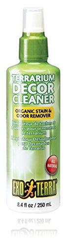 exo-terra-terrarium-decor-cleaner-250-ml