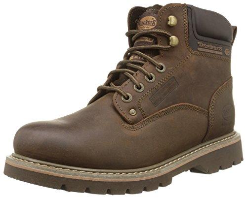 dockers-by-gerli-23da004-400320-herren-combat-boots-braun-cafe-320-44-eu