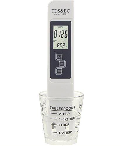 qualita-dell-acqua-tester-durezza-professionale-digitial-ce-e-temperatura-tds-0-9990-ppm-di-misurazi