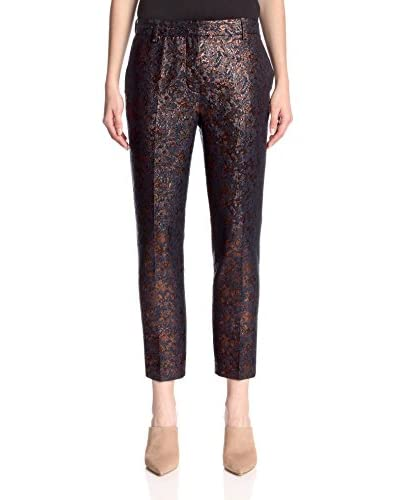 3.1 Phillip Lim Women's Brocade Pant