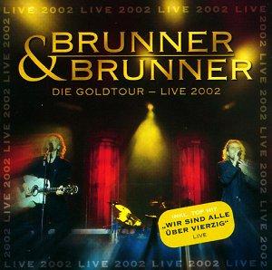 Brunner & Brunner - Gold - Zortam Music