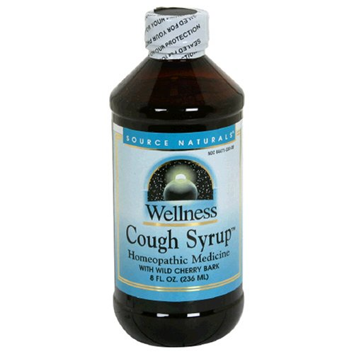 List Of Cough Medicine For Adults