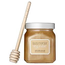 Laura Mercier Body and Bath - Creme Brulee Honey Bath