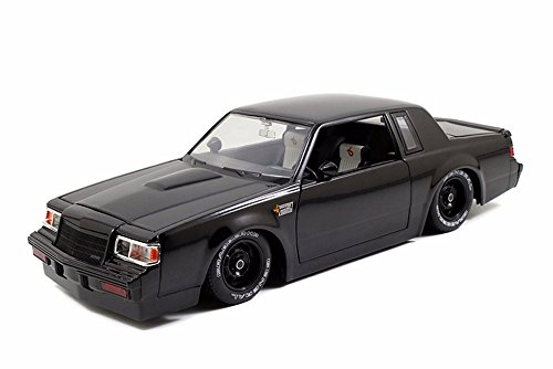 doms-buick-grand-national-black-fast-furious-movie-1-18-by-jada-97178