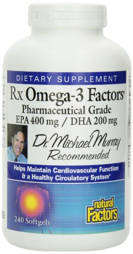 Best Quality Vitamins Reviews