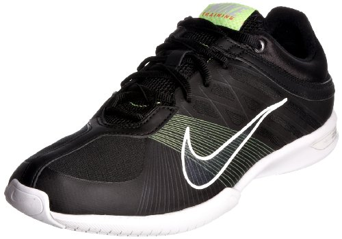 Nike Women's Zoom Fly Sister One Trainer 385432-001 8 UK