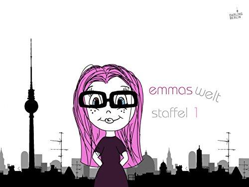 Emmas Welt - Season 1