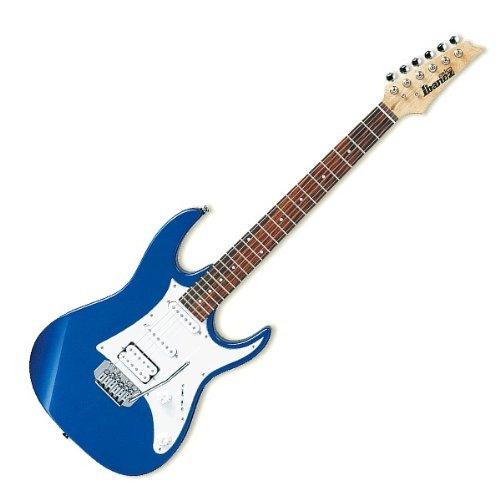 Ibanez アイバニーズ GRX40A (BMB) エレキギター