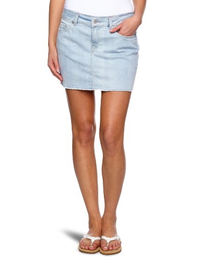 Roxy Sarah Super Mini Women's Skirt