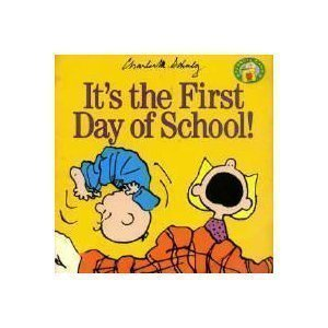 its-the-first-day-of-school-peanuts-gang