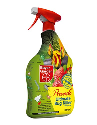 provado-1-litre-ultimate-bug-killer