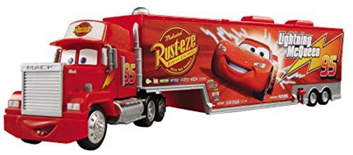 disney-pixar-cars-mack-truck-bachelor-pad-playset-toy-japan-import