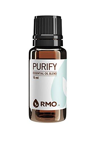 Rocky Mountain Oils - Purify-15ml