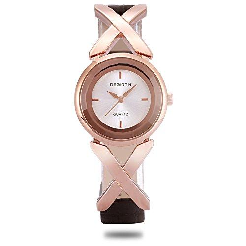 women-quartz-watches-fashion-personality-leisure-pu-leather-w0501