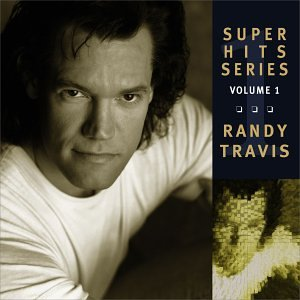 Super Hits... [CD on Demand]
