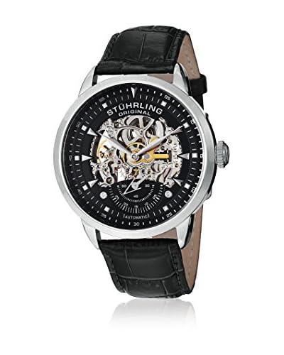 Stuhrling Original Reloj automático Man Executive Aristocrat 44.0 mm
