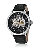STUHRLING Reloj automático Man Executive Aristocrat 44 mm