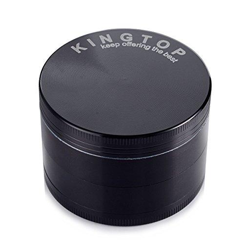 Kingtop-4-Piece-Tobacco-Spice-Herb
