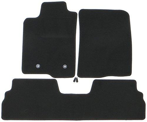 tn-de-profesional-alfombrillas-toyota-corolla-verso-modelos-de-2001-2009-felpudos-auto-alfombra-orig