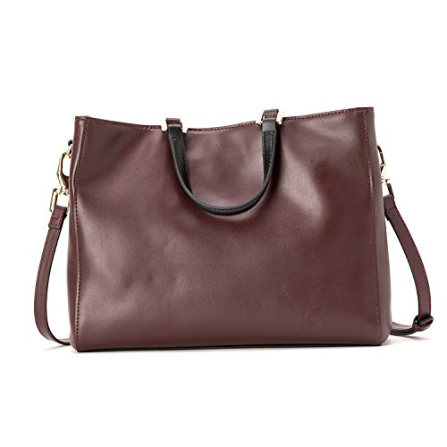 designer handbags clearance  shoulder bags