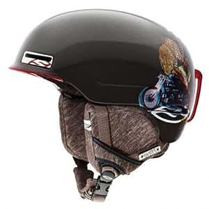 Smith Optics Maze Helmet, Extra Small, Antique Need For Speed