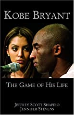 Kobe Bryant: The Game of His Life