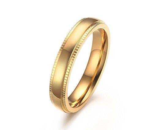 vnox-mens-womens-stainless-steel-wedding-band-milgrain-edges-domed-classy-ring-gold-uk-size-r-1-2