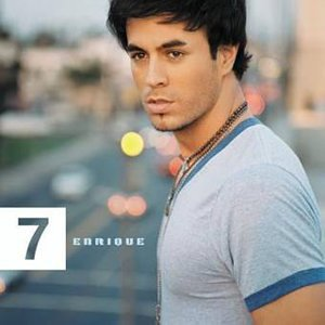 Enrique Iglesias - Pop Music (Valyo) - Zortam Music
