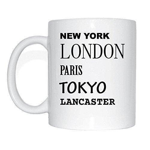 jollify-lancaster-kaffeetasse-tasse-becher-mug-m4359-farbe-weiss-design-2-new-york-london-paris-toky