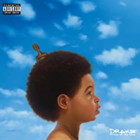 Nothing Was The Same [Explicit]