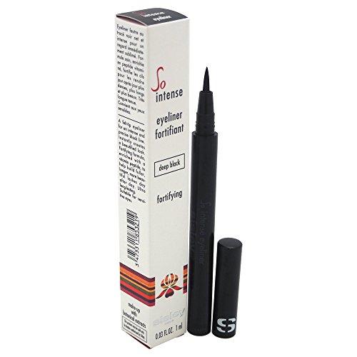 Sisley Eyeliner, So Intense Eyeliner, 1 ml