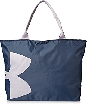 Under Armour Women's Big Logo Tote Bag