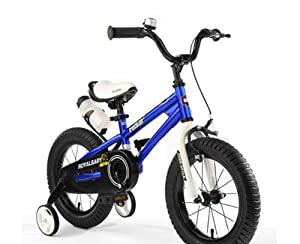 Royalbaby Kids Bikes 12 14 16 18 Available, Bmx Freestyle Bikes, Boys Bikes, Girls... by Royalbaby