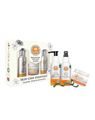phb-ethical-beauty-brightening-skin-care-set