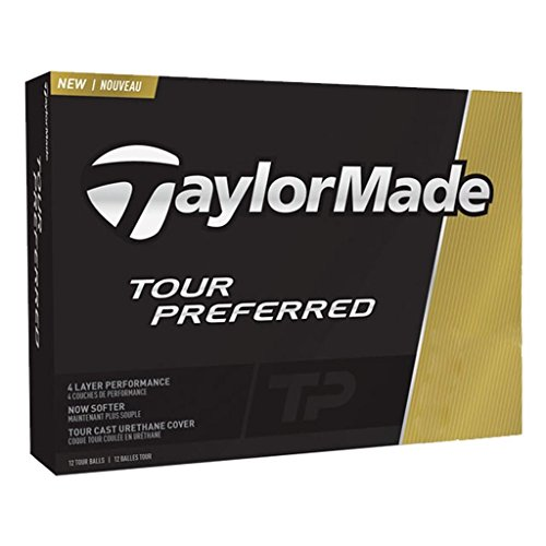 taylormade-tour-preferred-tp-golfballe