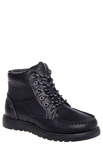 Boys' Take Square Lace-Up Boot