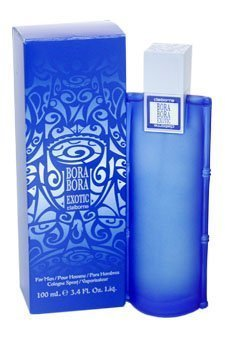 bora-bora-exotic-liz-claiborne-34-oz-edt-cologne-nib-by-liz-claiborne