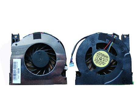 Click to buy Replacement ASUS F5M Laptop CPU Fan - From only $19.99