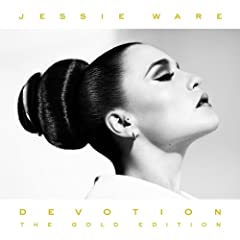 Devotion - The Gold Edition (Deluxe Version)