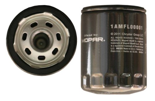 magneti-marelli-by-mopar-1amfl00001-engine-oil-filter